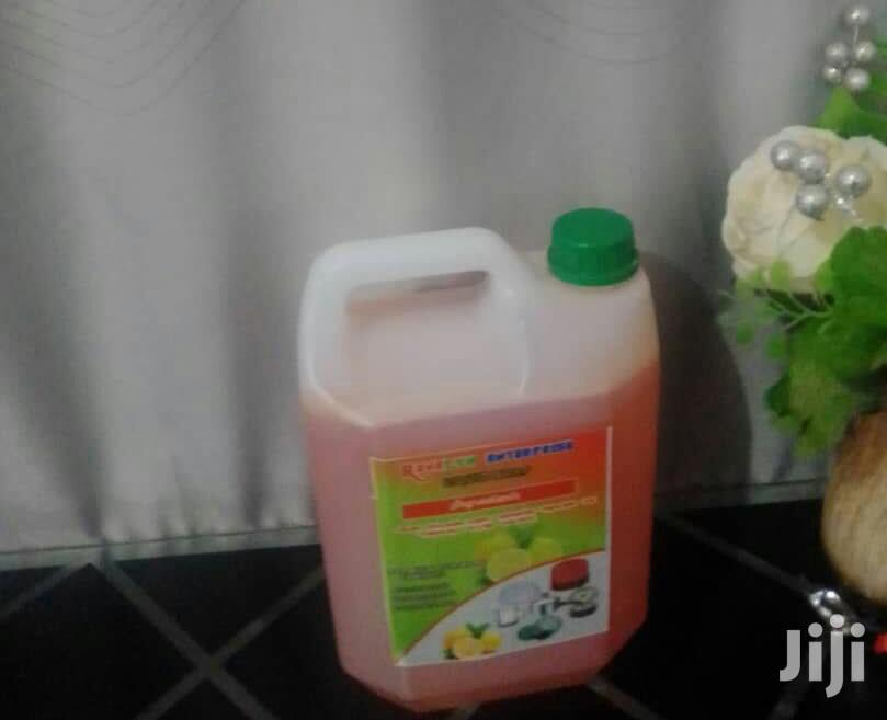 Liquid Soap | Bath & Body for sale in Ga East Municipal, Greater Accra, Ghana