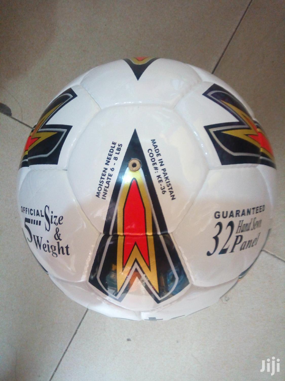 Metre Football   Sports Equipment for sale in Ledzokuku-Krowor, Greater Accra, Ghana