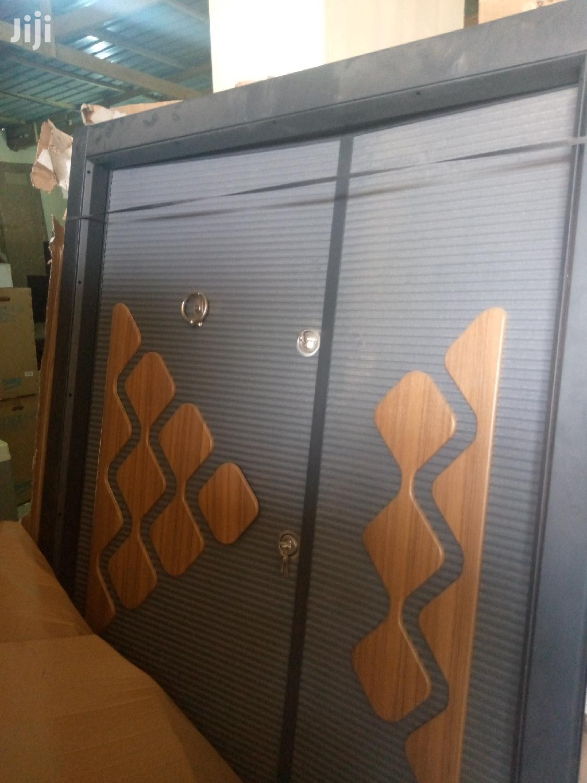 Turkey Security Door | Doors for sale in Osu, Greater Accra, Ghana