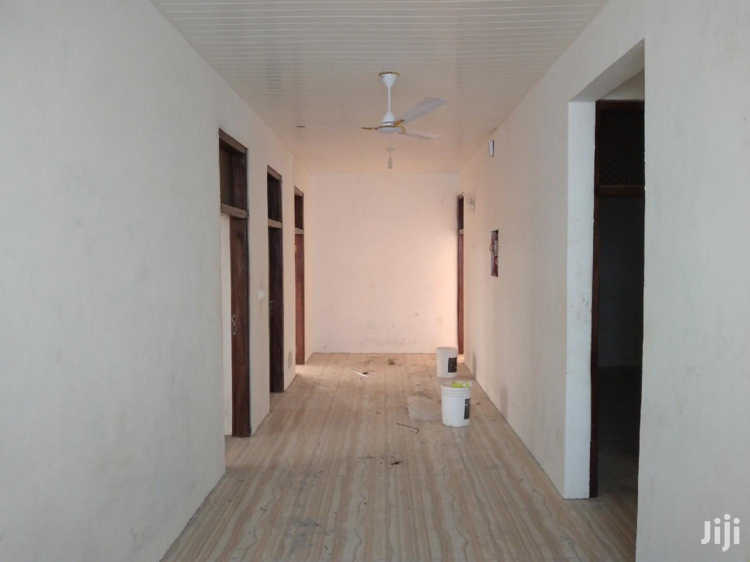 3 Bedrooms Apartment for Rent at Oyibi | Houses & Apartments For Rent for sale in Ga East Municipal, Greater Accra, Ghana