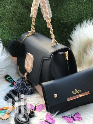 Ladies Bags   Bags for sale in Greater Accra, Accra Metropolitan
