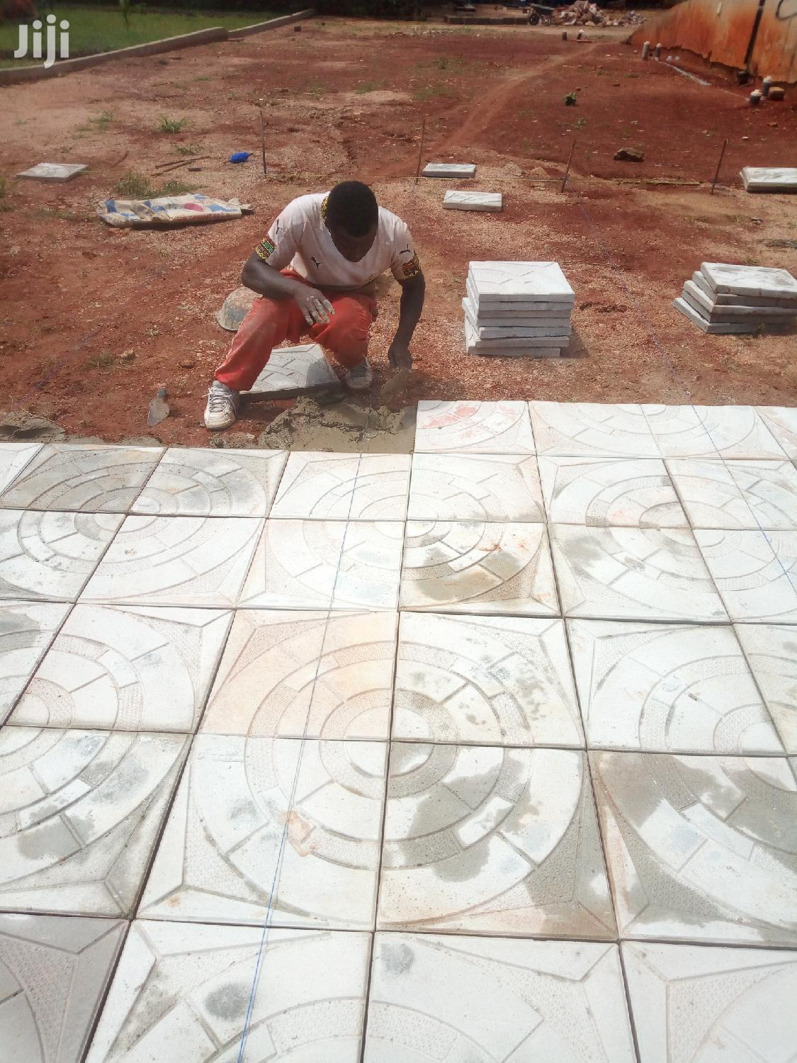 Leemyke Interior And Exterior Designs | Building Materials for sale in Mfantsiman Municipal, Central Region, Ghana