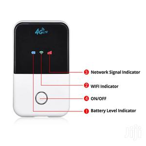 4G Wi-Fi Mobile Router Mini Mi-Fi Wireless Modem Network | Networking Products for sale in Northern Region, Tamale Municipal