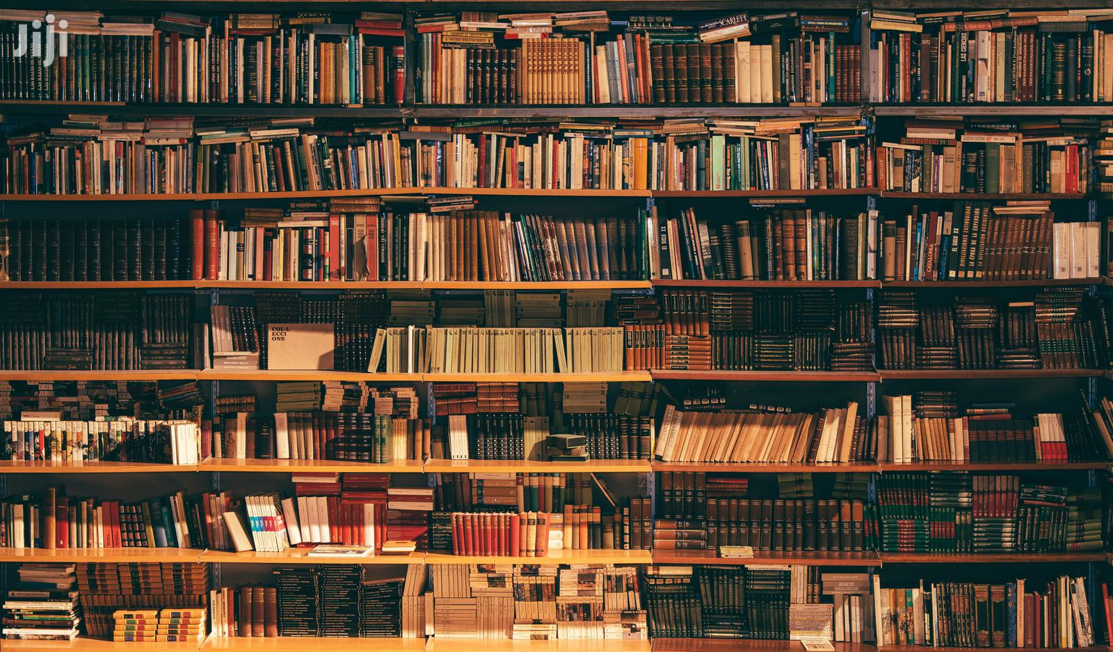 Archive: Ebooks For Sale