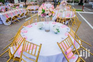 The Best Event Planner