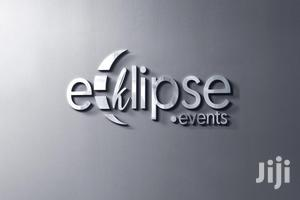 Eklipse Events House