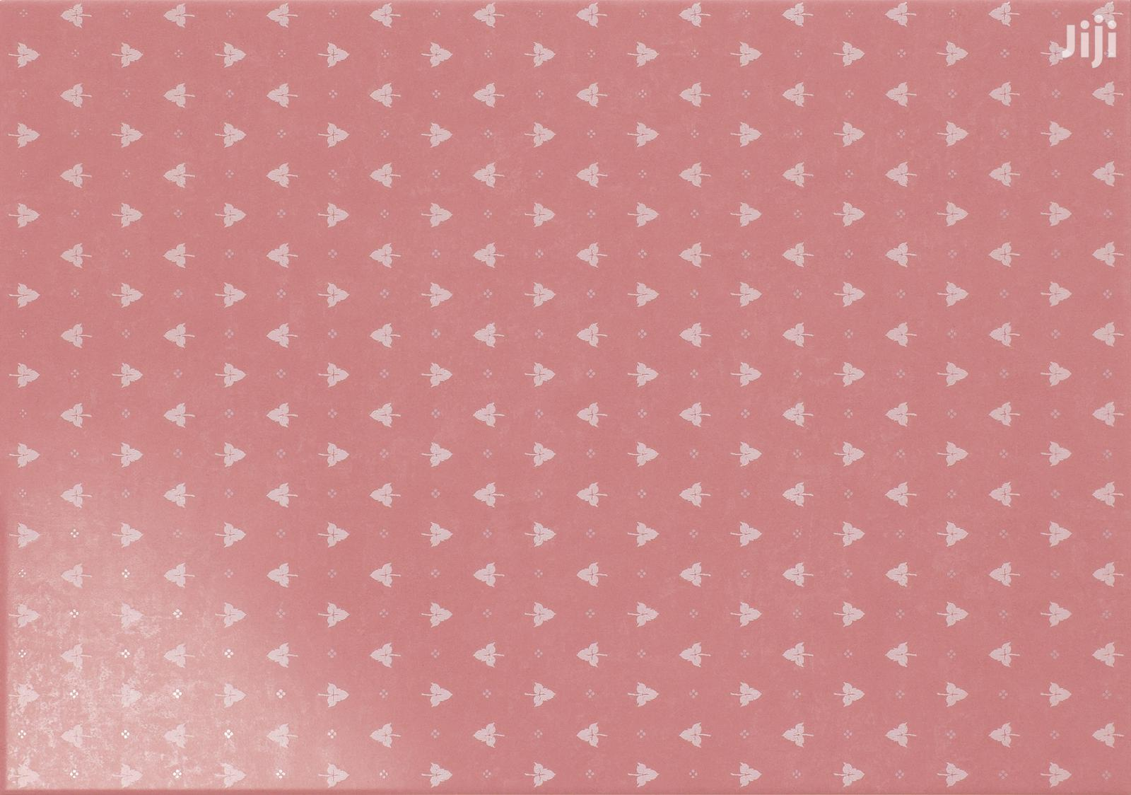 Spanish Wall Tiles | Building Materials for sale in Labadi-Aborm, Greater Accra, Ghana