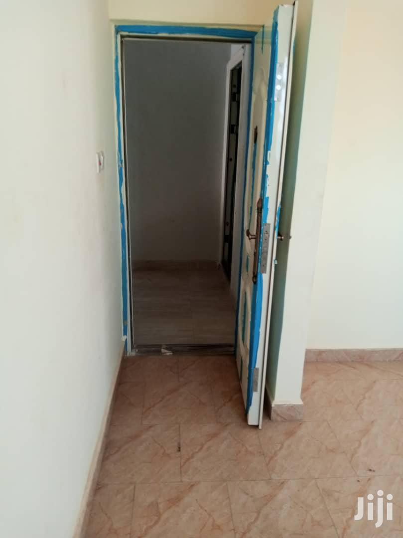 Three Bedroom House For Sale At Santoe Close To Motor Way | Houses & Apartments For Sale for sale in Nungua East, Greater Accra, Ghana