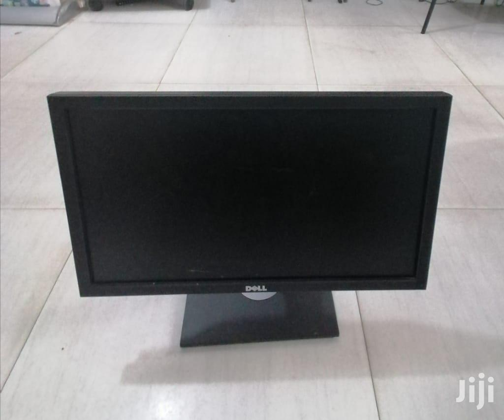 Monitor For Sale | Computer Monitors for sale in Accra Metropolitan, Greater Accra, Ghana