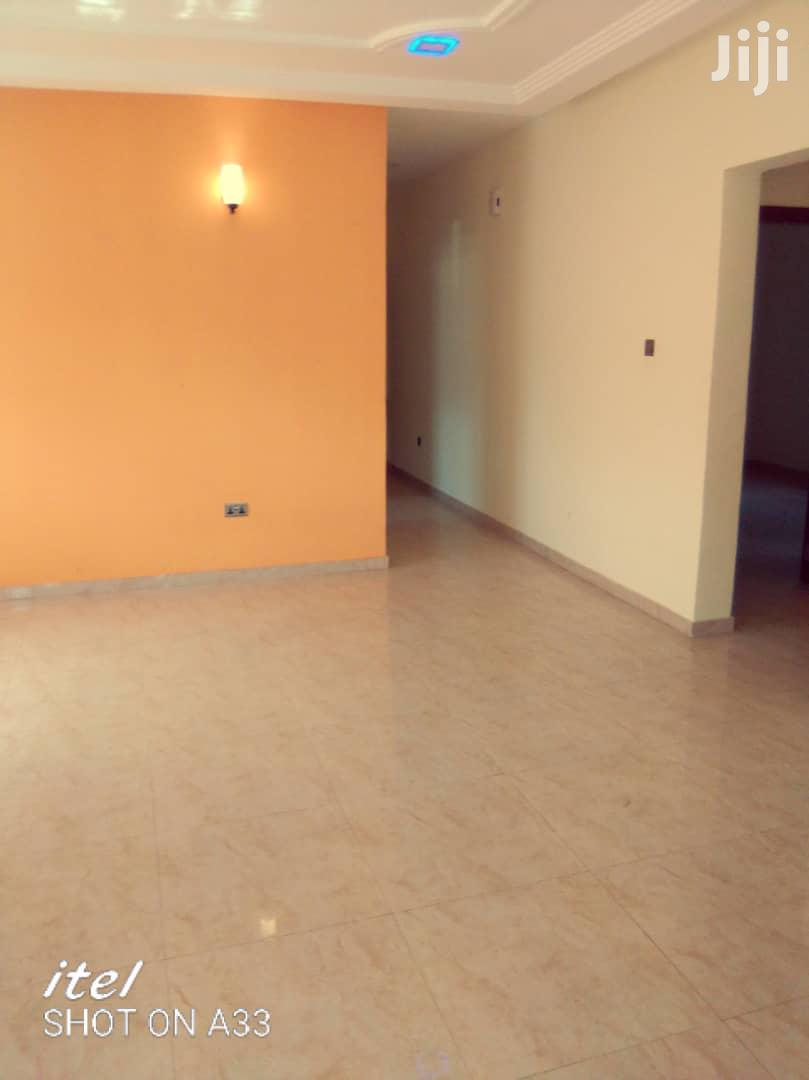 Beach House For Sale | Houses & Apartments For Sale for sale in Accra Metropolitan, Greater Accra, Ghana