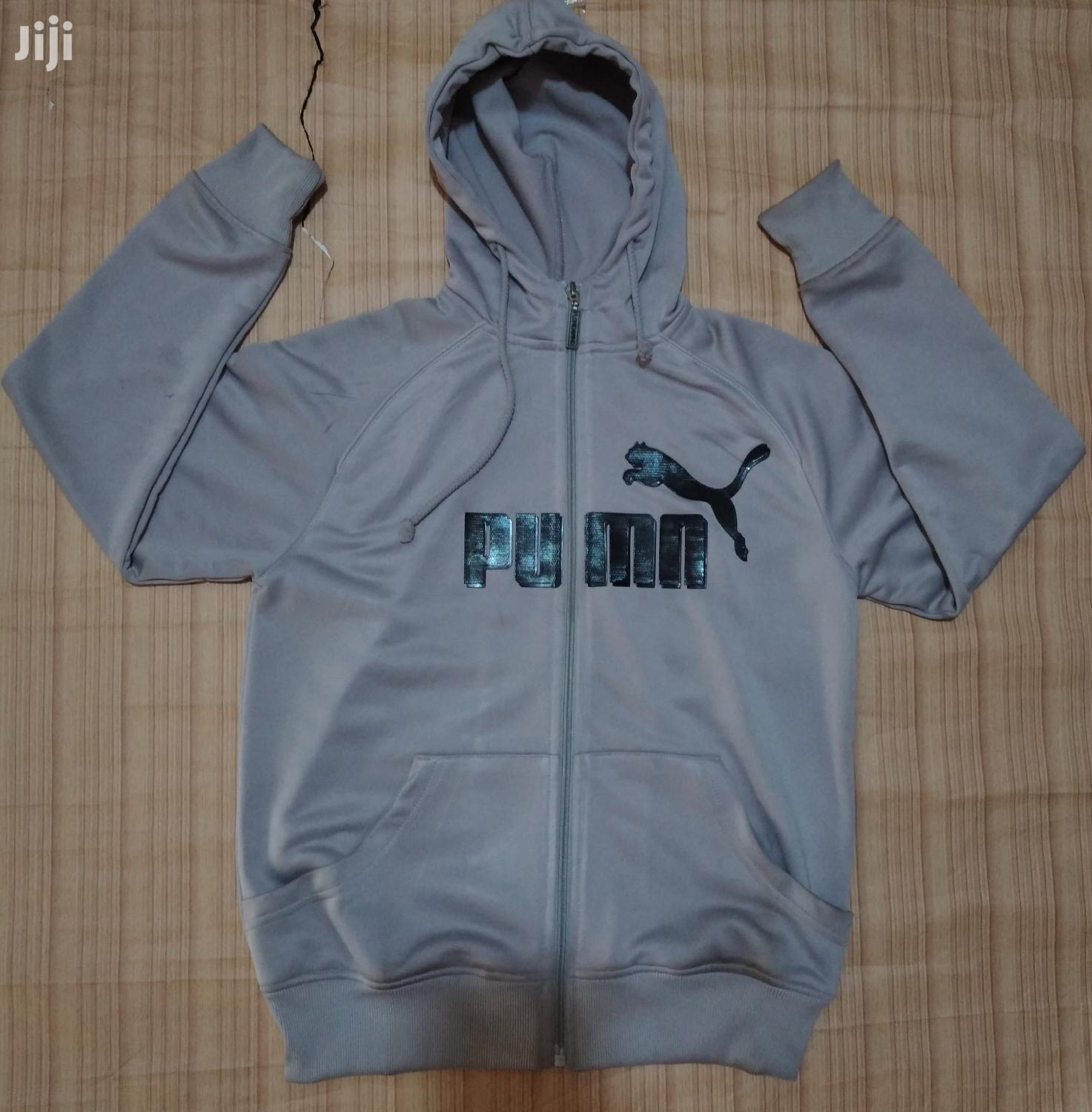 Nike Hoodies For Kids | Clothing for sale in Achimota, Greater Accra, Ghana