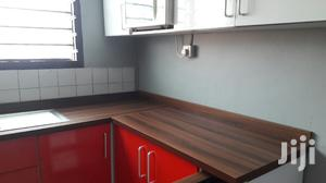 Kimdy Kitchen Cabinets