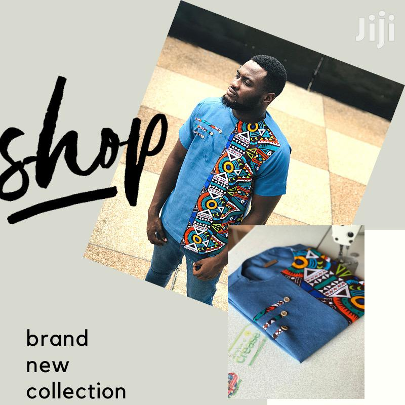 African Wear | Clothing for sale in Dansoman, Greater Accra, Ghana