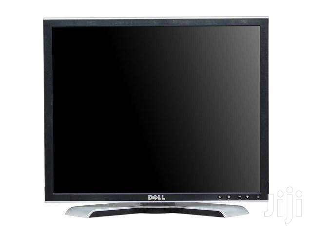 Archive: Dell 19 Inches Monitor P1908FPB