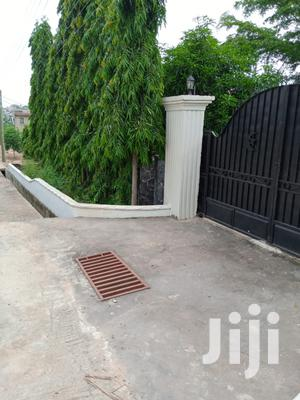 1 Plot of Titled Land at Pokuase ACP for Sale