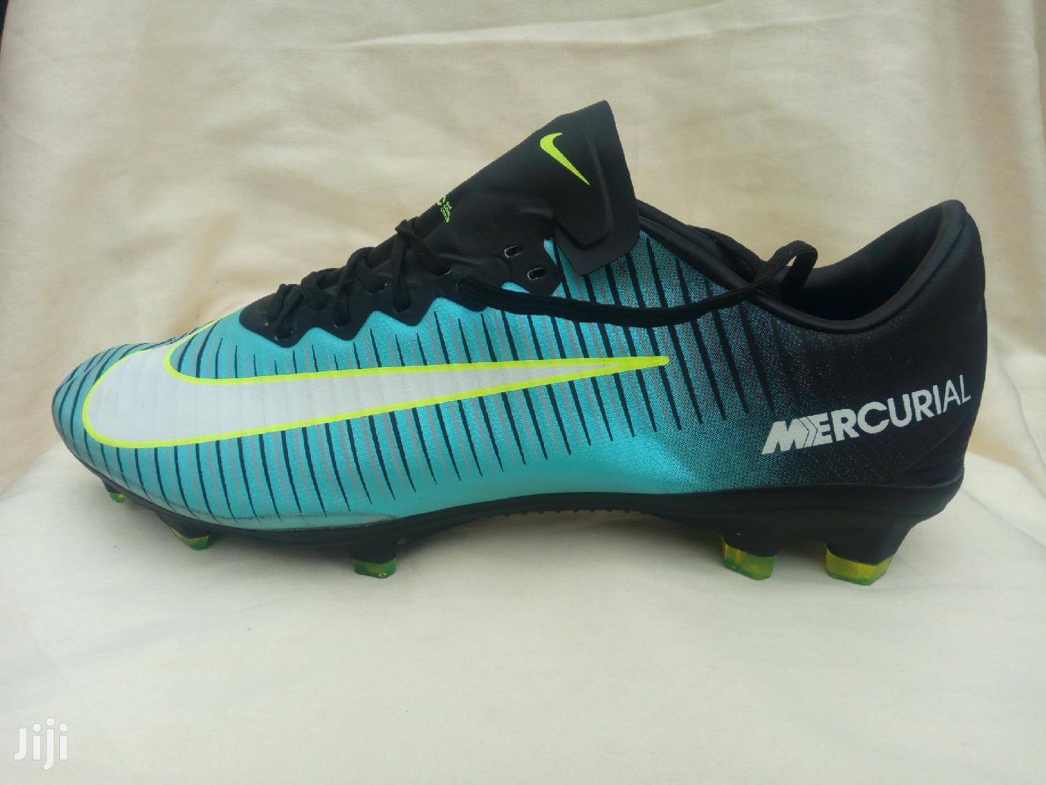Football Boots | Shoes for sale in Ledzokuku-Krowor, Greater Accra, Ghana