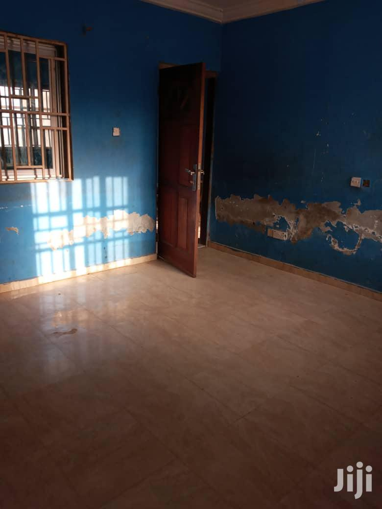 2 Bedroom House For Rent At Oyibi   Houses & Apartments For Rent for sale in Adenta Municipal, Greater Accra, Ghana