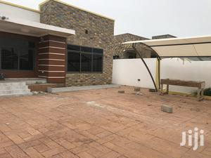 Executive 3 Bedroom House For Sale At Lakeside   Houses & Apartments For Sale for sale in Greater Accra, Adenta