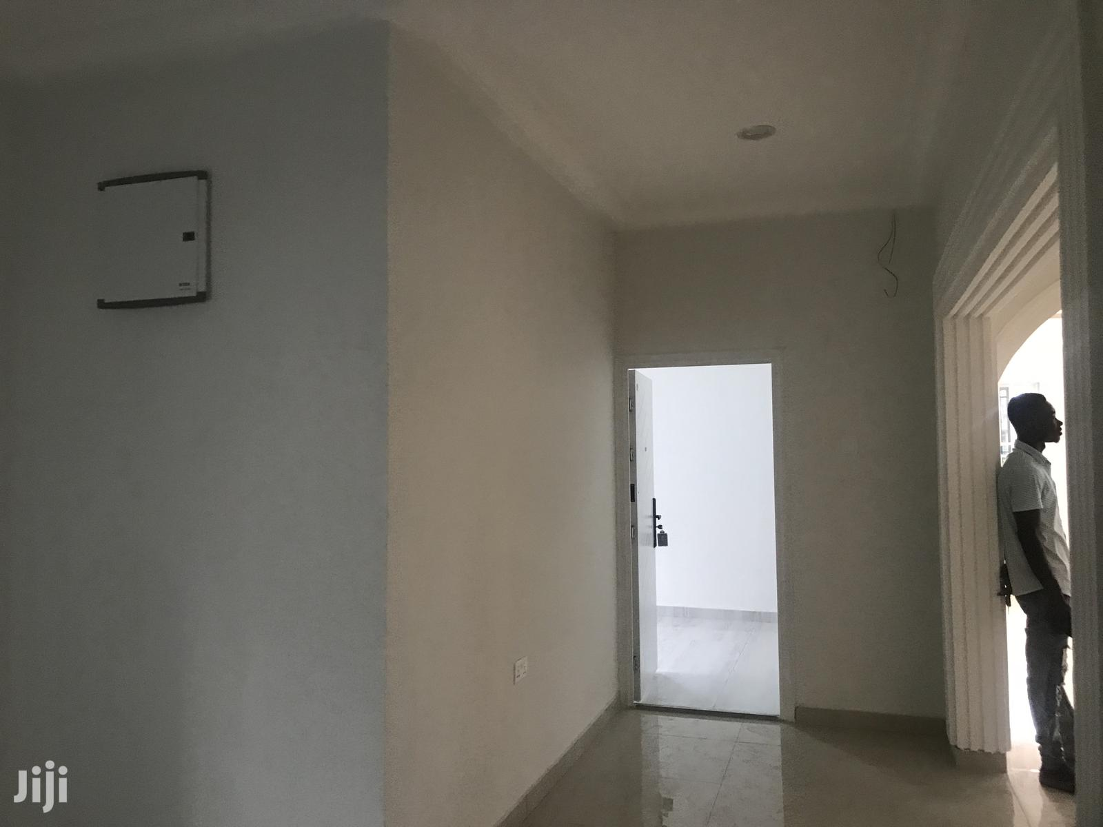 Executive 3 Bedroom House For Sale At East Legon Hills | Houses & Apartments For Sale for sale in East Legon, Greater Accra, Ghana