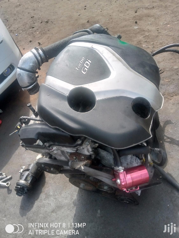 Mac Link Ventures   Vehicle Parts & Accessories for sale in Abossey Okai, Greater Accra, Ghana