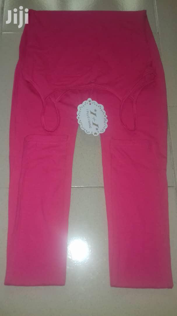 Bodycon Or Vest Jumpsuit | Clothing for sale in Airport Residential Area, Greater Accra, Ghana