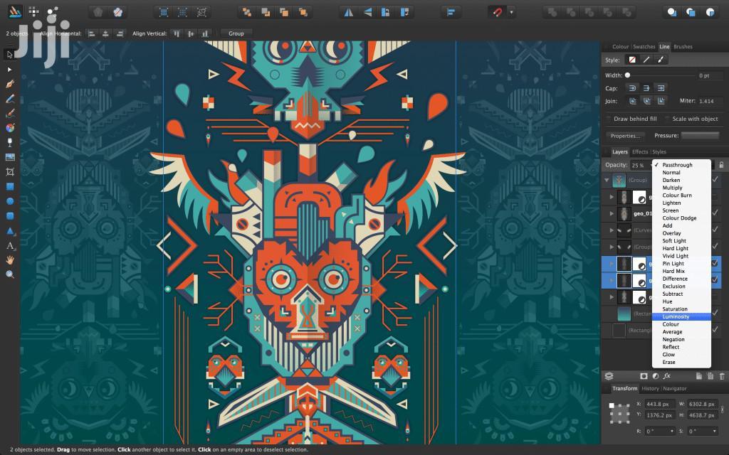 Archive: Adobe Illustrator Cc 2020 Cracked