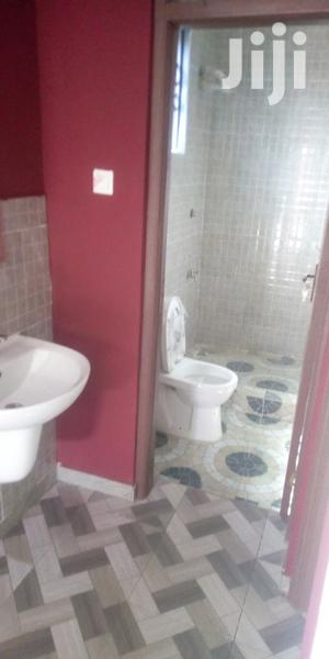 Kasoa Galelea Executive Chamber And Hall Self Contained For Rent   Houses & Apartments For Rent for sale in Central Region, Awutu Senya East Municipal