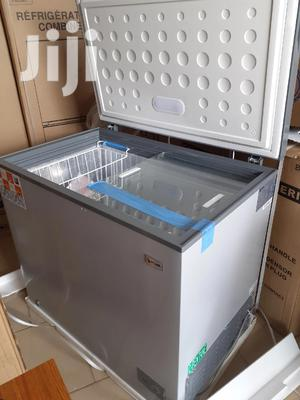 Pearl Deep Freezer | Kitchen Appliances for sale in Greater Accra, Kaneshie