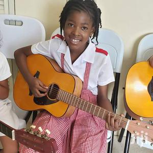Guitar Lessons   Classes & Courses for sale in Greater Accra, Achimota