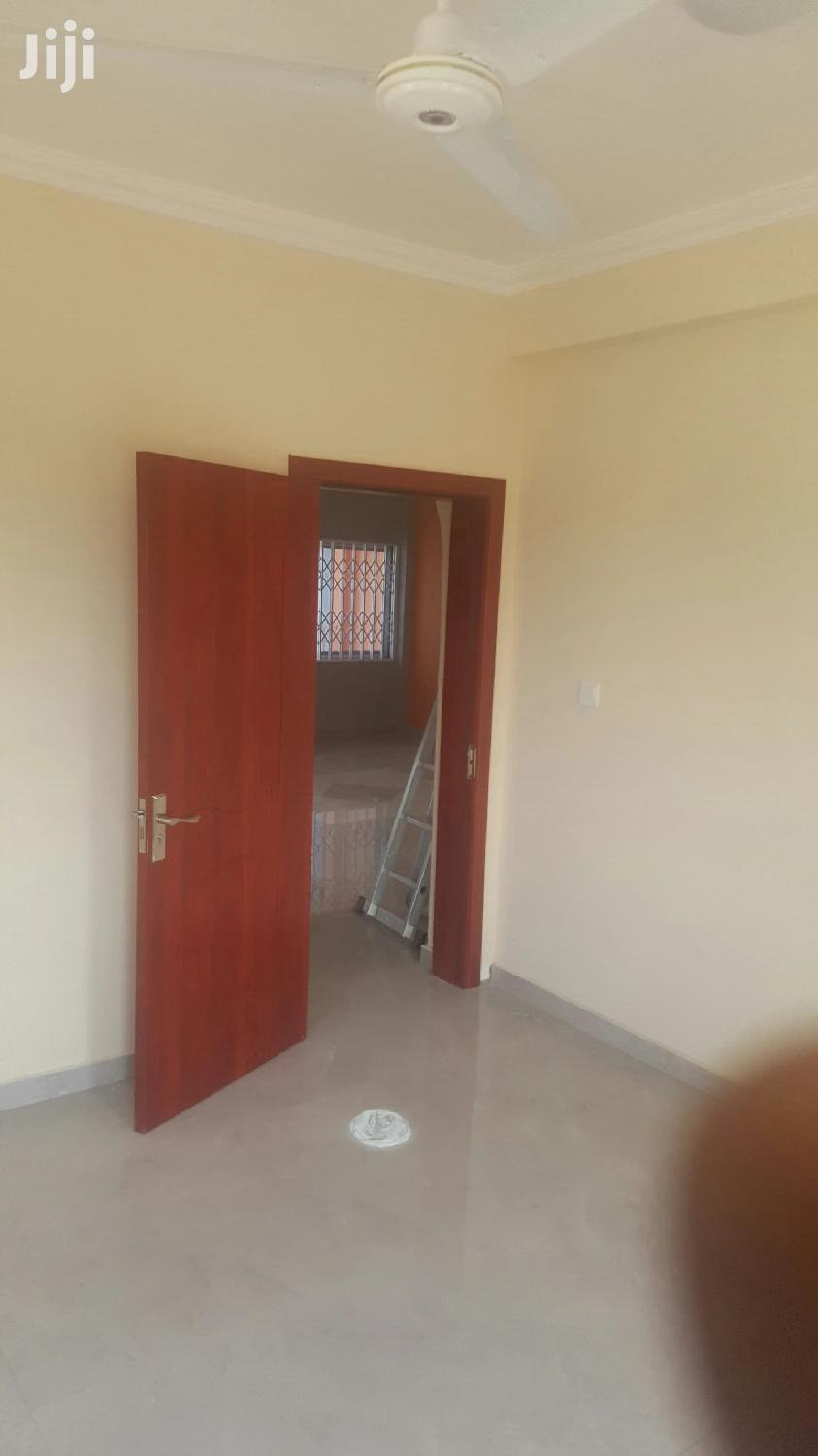 Two Bedroom For Rent   Houses & Apartments For Rent for sale in Ga East Municipal, Greater Accra, Ghana
