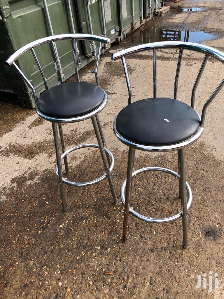 Quality Bar Chairs