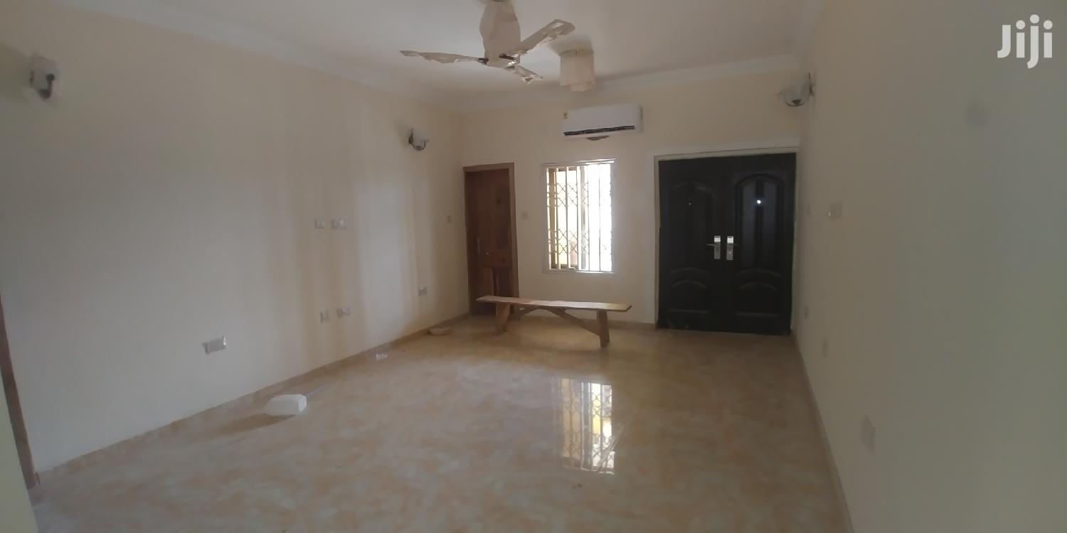 2bedrooms House for Rent,East Airport