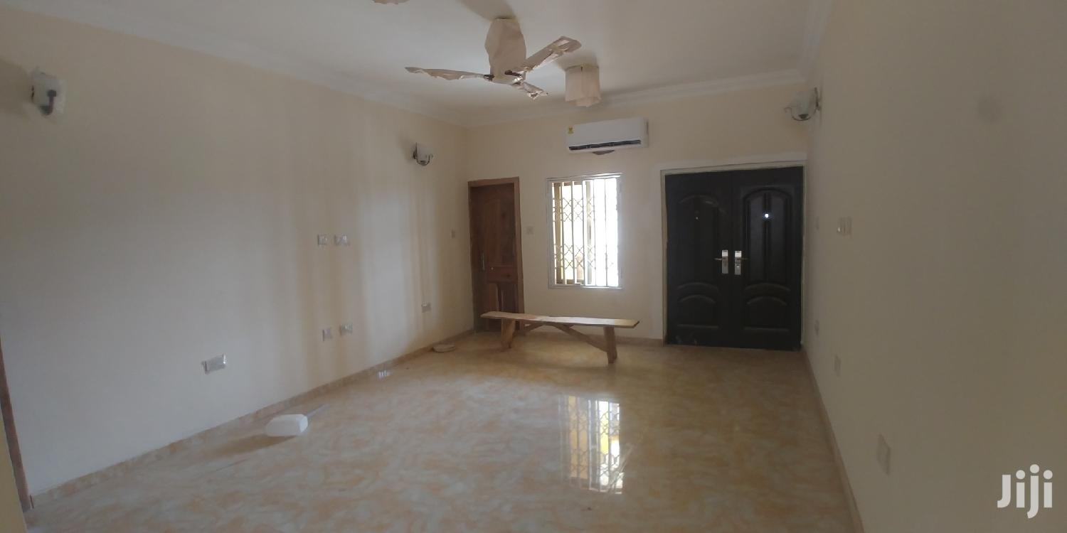 2bedrooms House for Rent,East Airport | Houses & Apartments For Rent for sale in Accra Metropolitan, Greater Accra, Ghana