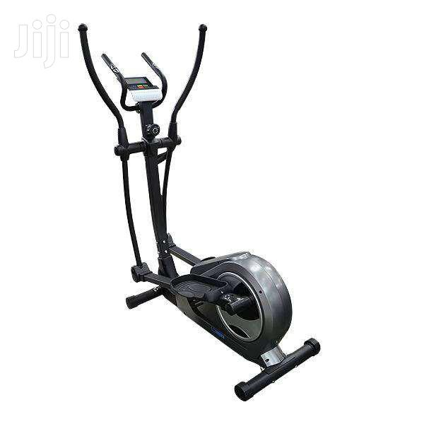 CROSS TRAINER YK | Sports Equipment for sale in Adenta Municipal, Greater Accra, Ghana