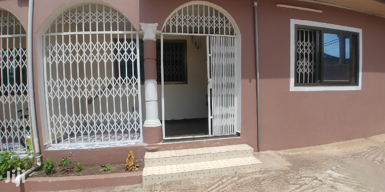 2bedrooms Apartment for Rent,East Airport.