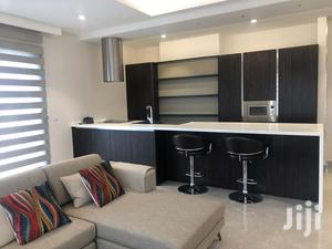 Exec. Furnished 2bedrma@Airport Residential | Houses & Apartments For Rent for sale in Greater Accra, Airport Residential Area
