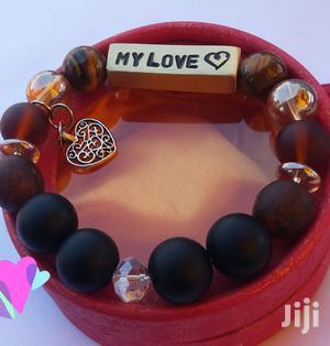 Beaded Bracelet | Jewelry for sale in Western Region, Ahanta West