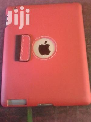 Apple iPad Air 2 16 GB Gray