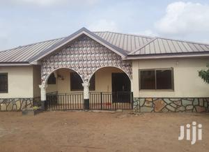 5bedroom House For Sale At Amasaman Ayikai Doboro