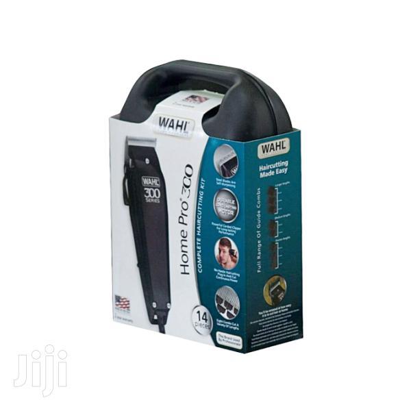 WAHL Home Pro 300 Series Hair Clipper