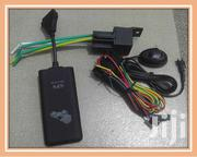 GPS/GSM Car Tracking | Vehicle Parts & Accessories for sale in Ashanti, Kumasi Metropolitan