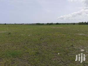 10 Acres Farmland at Sege   Land & Plots For Sale for sale in Volta Region, Akatsi South