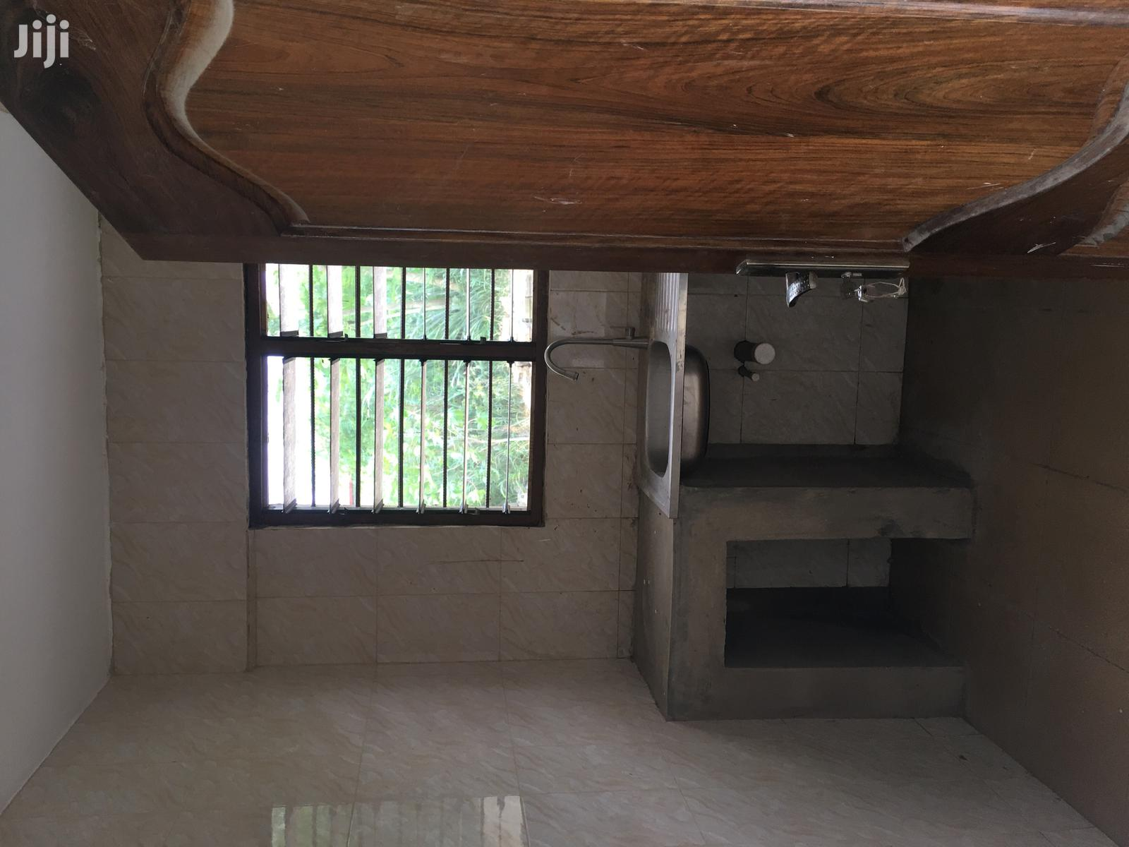 House For Rent | Houses & Apartments For Rent for sale in Awutu-Senya, Central Region, Ghana