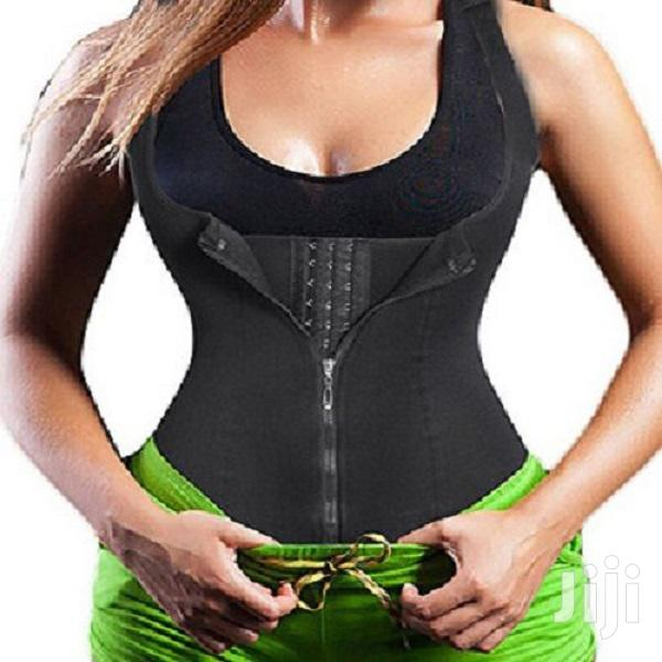 Waist Trainer (Corset) | Tools & Accessories for sale in Achimota, Greater Accra, Ghana