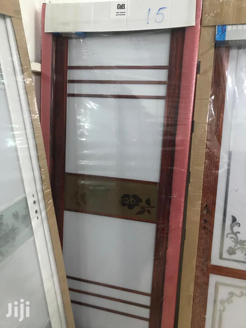 Turkish Security Door | Doors for sale in Dansoman, Greater Accra, Ghana