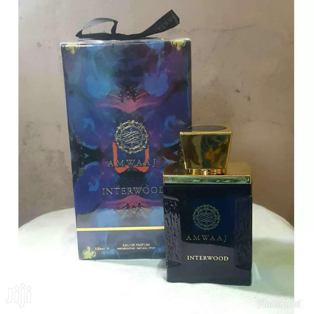 Fragrance World Men's Spray 100 Ml | Fragrance for sale in Accra Metropolitan, Greater Accra, Ghana