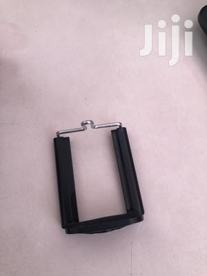 Phone Holder For Sale   Accessories for Mobile Phones & Tablets for sale in Greater Accra, Adabraka