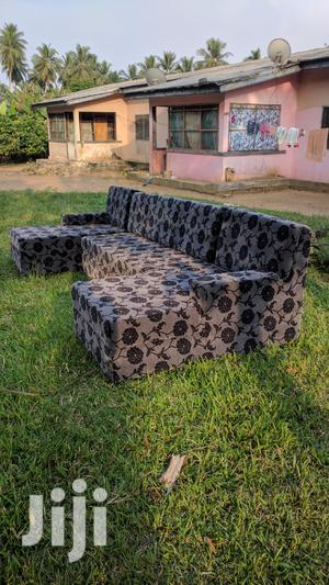 Sofa/Chairs For Sale