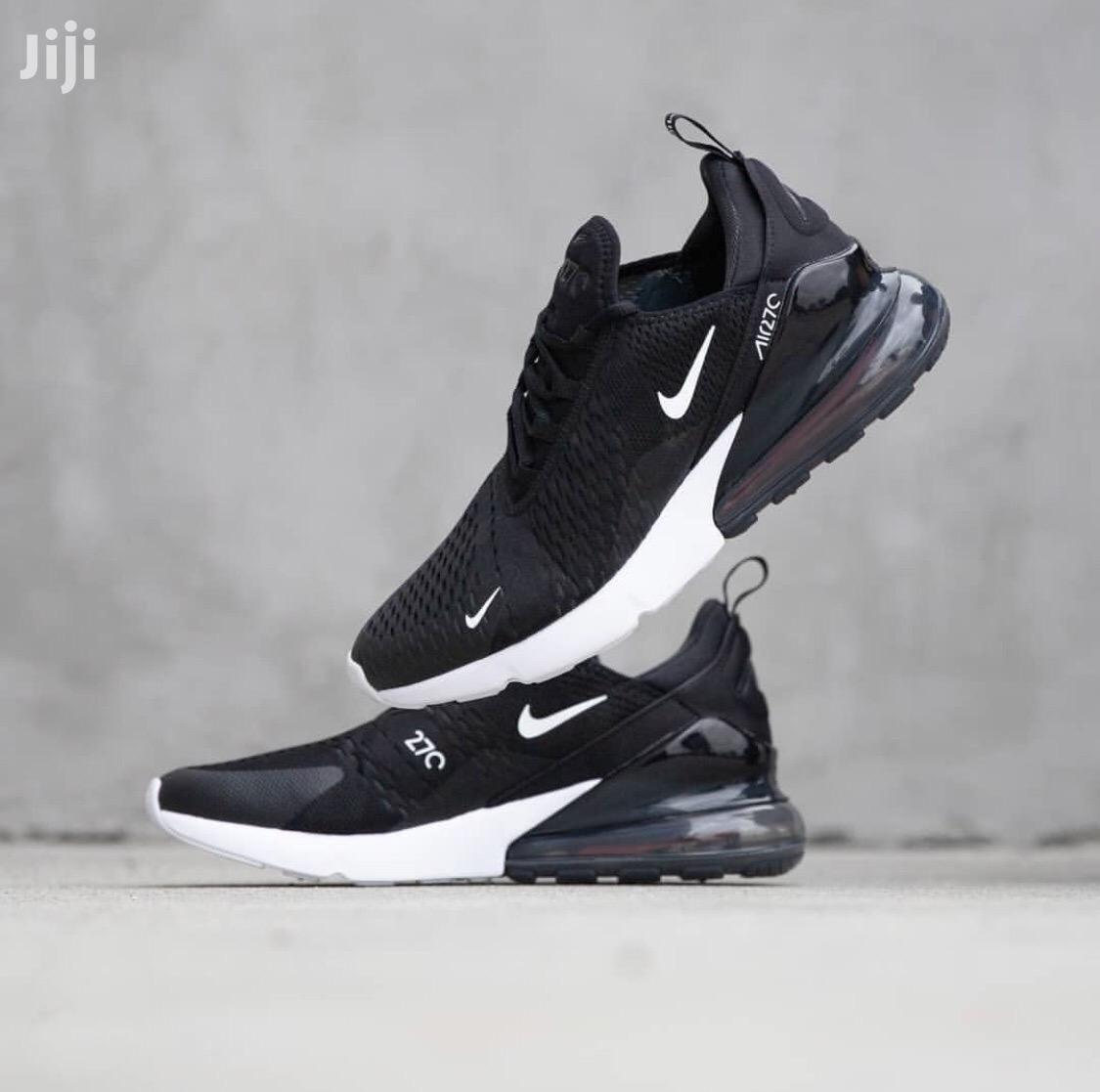 Nike Air Max 270 | Shoes for sale in East Legon, Greater Accra, Ghana