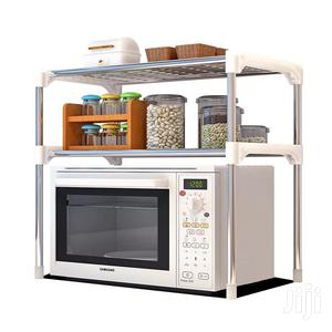 Microwave Stand   Kitchen Appliances for sale in Greater Accra, Achimota